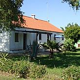 Verdemar Casa Grande