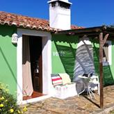 Verdemar Casa Verde
