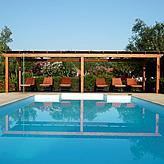 Verdemar zwembad