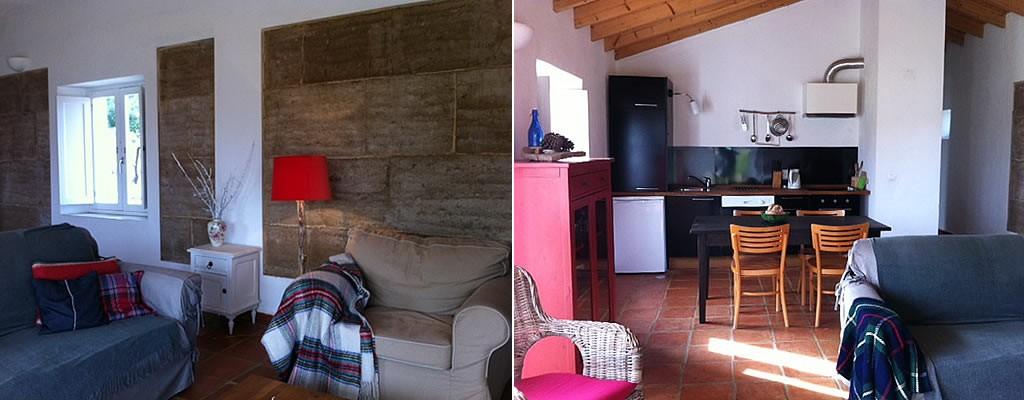 http://www.verdemar.net/wp-content/uploads/2014/04/verdemar-casa-do-grilo-4-1024x400.jpg