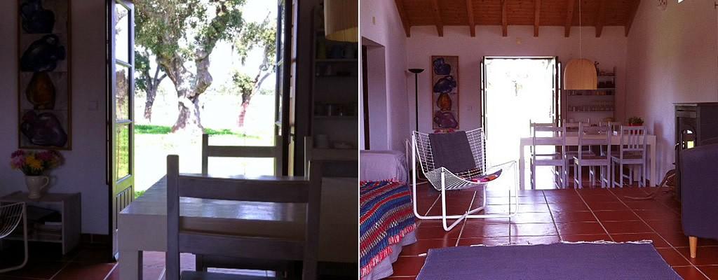 http://www.verdemar.net/wp-content/uploads/2014/04/verdemar-casa-grande-3-1024x400.jpg