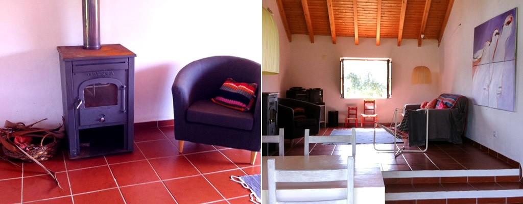 http://www.verdemar.net/wp-content/uploads/2014/04/verdemar-casa-grande-7-1024x400.jpg