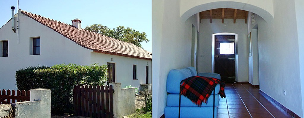 http://www.verdemar.net/wp-content/uploads/2014/04/verdemar-casa-grande-8-1024x400.jpg