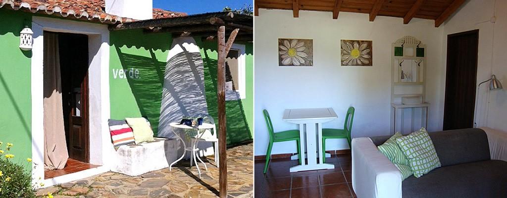 http://www.verdemar.net/wp-content/uploads/2014/04/verdemar-casa-verde-2-1024x400.jpg