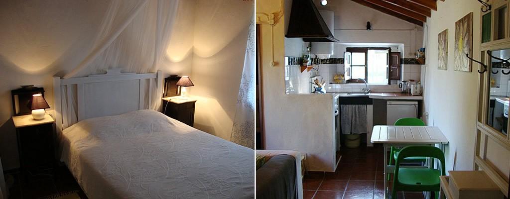 http://www.verdemar.net/wp-content/uploads/2014/04/verdemar-casa-verde-3-1024x400.jpg