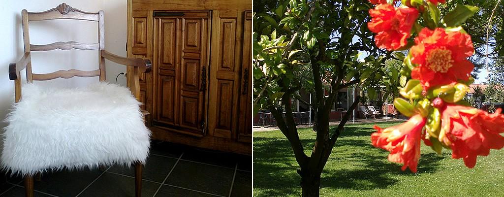 http://www.verdemar.net/wp-content/uploads/2014/04/verdemar-casa-verde-room-1b-1024x400.jpg