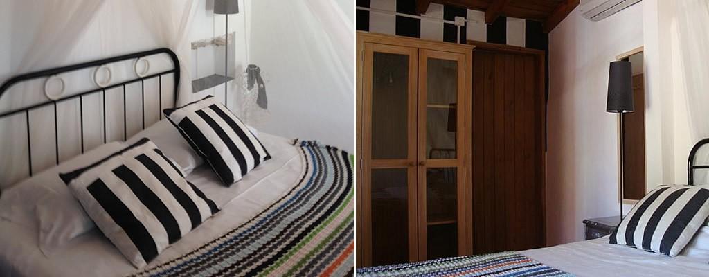 https://www.verdemar.net/wp-content/uploads/2014/04/verdemar-casa-verde-room-3a-1024x400.jpg