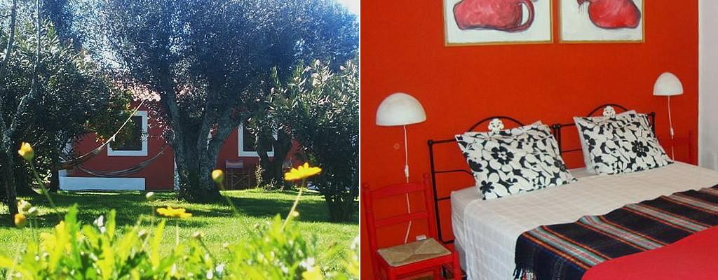 https://www.verdemar.net/wp-content/uploads/2014/04/verdemar-casa-verde-room-4a-1024x400.jpg