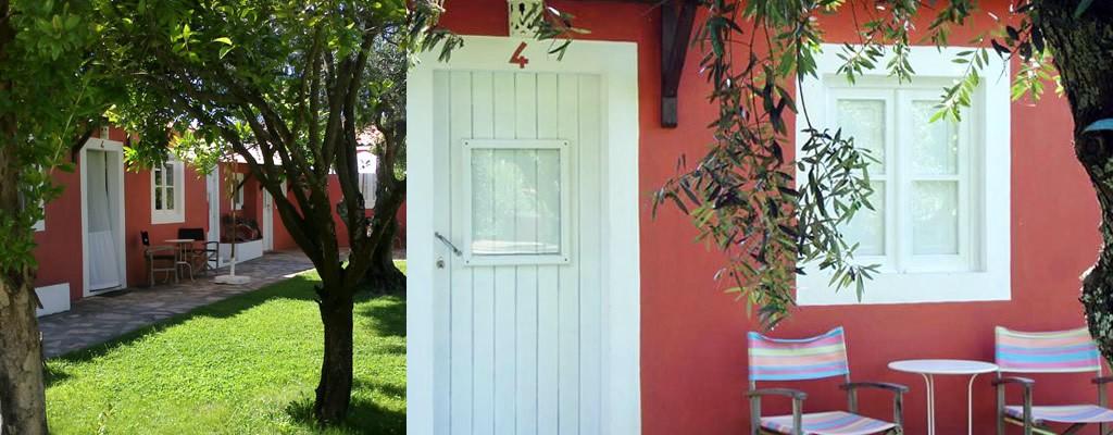 http://www.verdemar.net/wp-content/uploads/2014/04/verdemar-casa-verde-room-4b2-1024x400.jpg