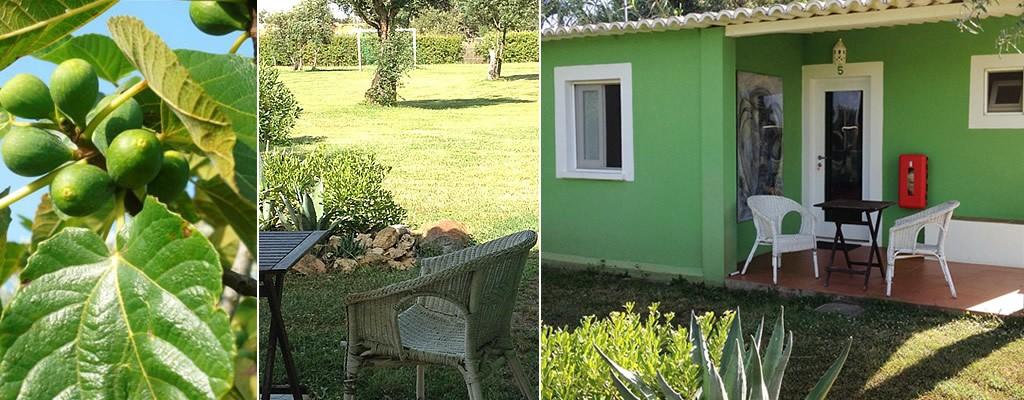 http://www.verdemar.net/wp-content/uploads/2014/04/verdemar-casa-verde-room-5-1024x400.jpg
