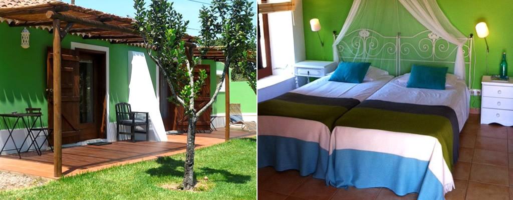http://www.verdemar.net/wp-content/uploads/2014/04/verdemar-casa-verde-room-6-1024x400.jpg