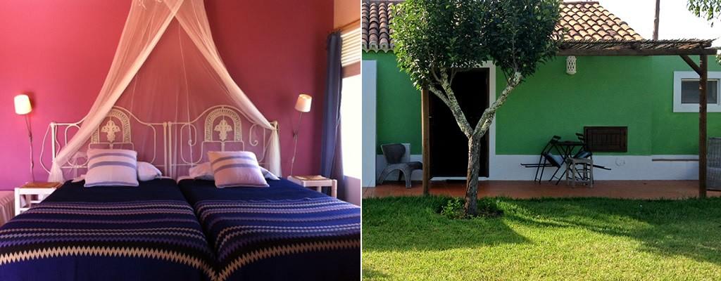 http://www.verdemar.net/wp-content/uploads/2014/04/verdemar-casa-verde-room-7-1024x400.jpg