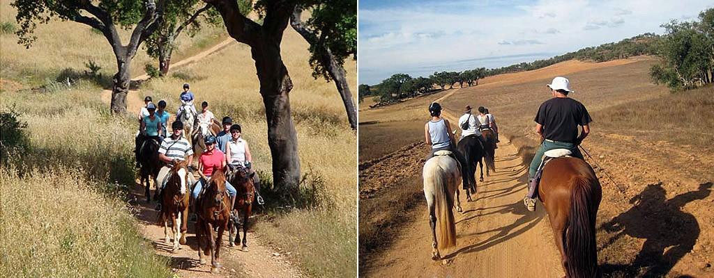 http://www.verdemar.net/wp-content/uploads/2014/04/verdemar-horse-riding-1-1024x400.jpg