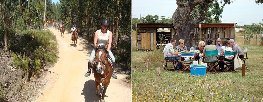 http://www.verdemar.net/wp-content/uploads/2014/04/verdemar-horse-riding-3-1024x400.jpg