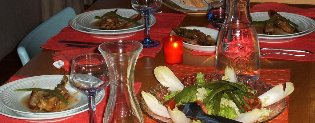 http://www.verdemar.net/wp-content/uploads/2014/04/verdemar_food_2-1024x400.jpg