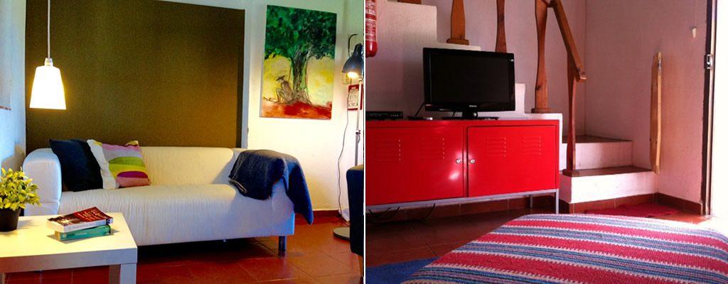 http://www.verdemar.net/wp-content/uploads/2017/01/verdemar-casa-azul-3a-1024x400.jpg