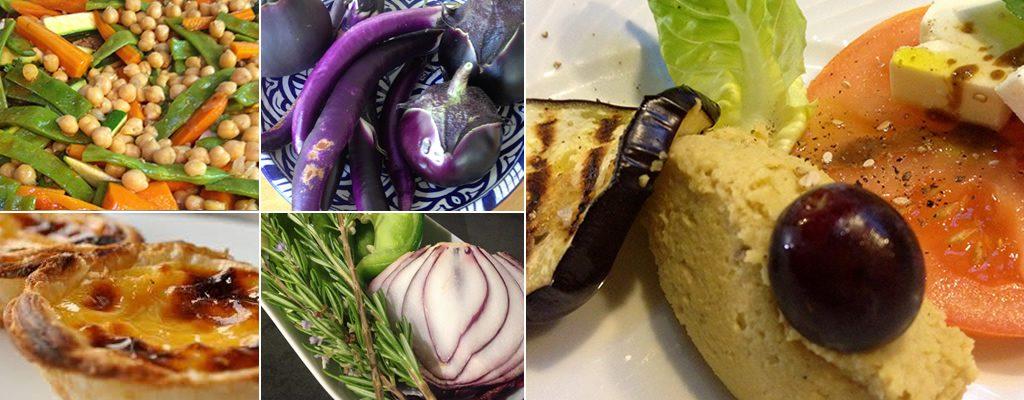 http://www.verdemar.net/wp-content/uploads/2017/02/verdemar_food_9-1024x400.jpg
